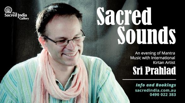 Sacred Sounds with Sri Prahlad (1).jpeg