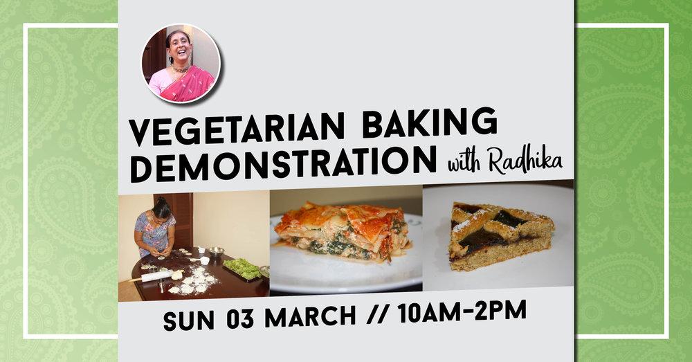 Radhika cooking demo FB tile (Perth) - March 2019 - FINAL (Baking).jpg