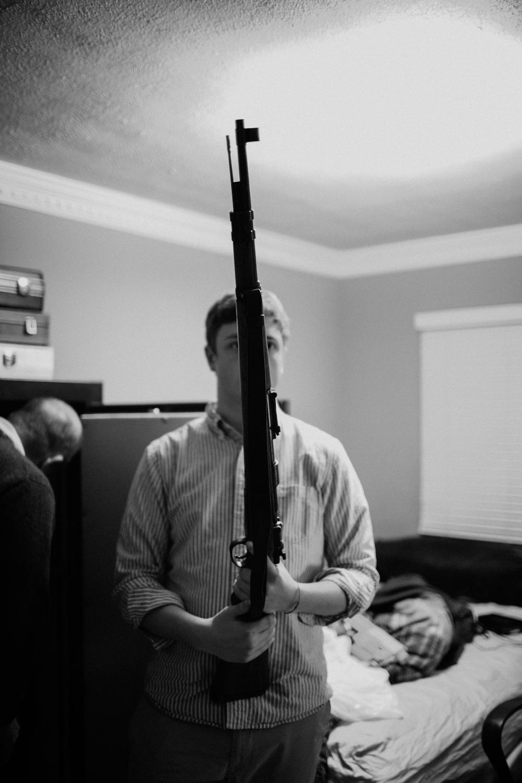 LARRY_GUN-1.jpg