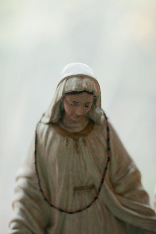 MAry-1.jpg