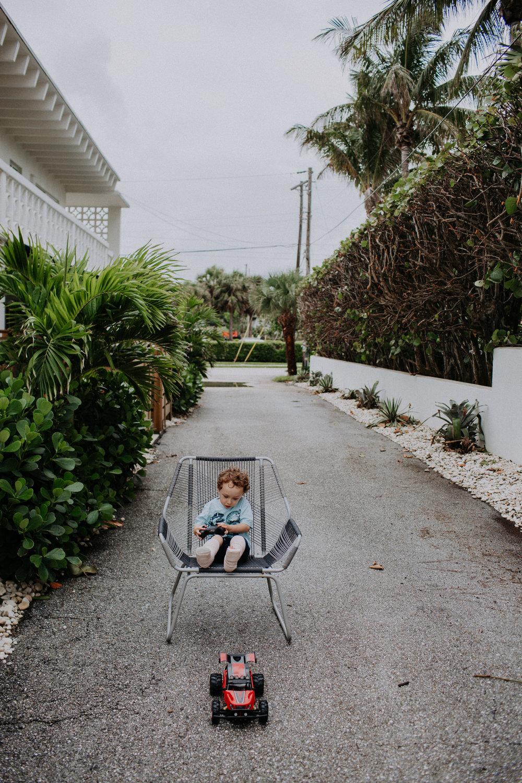 T SURGERY FL 2018-46.jpg