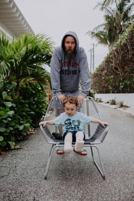 T SURGERY FL 2018-61.jpg