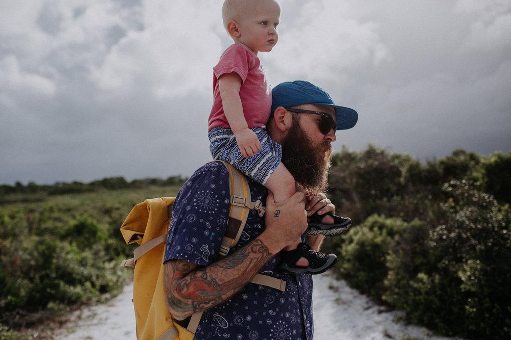 T SURGERY FL 2018-206.jpg