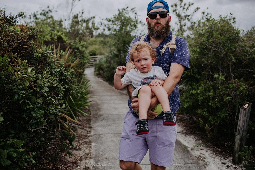 T SURGERY FL 2018-233.jpg