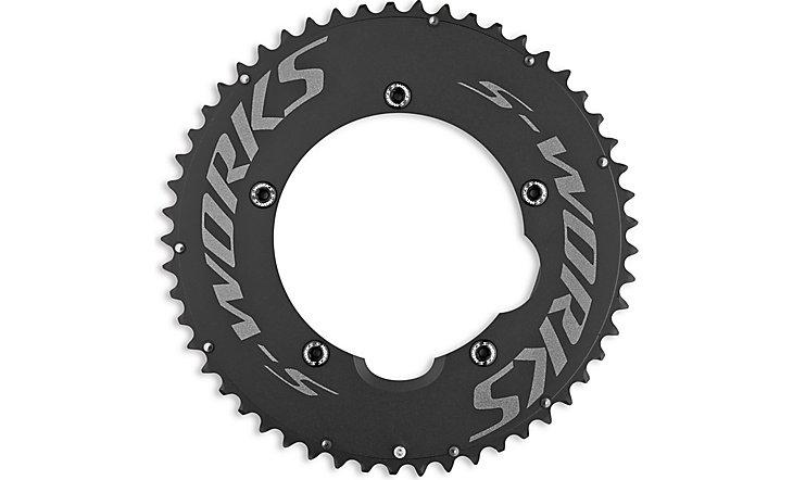 chainring-1.jpg