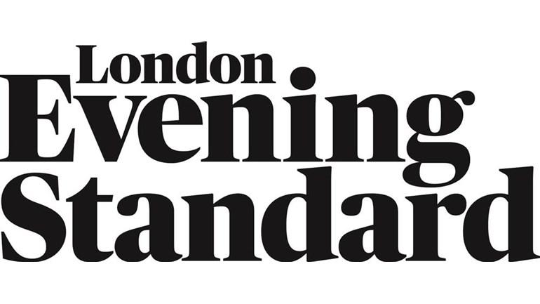 evening-standard.jpg