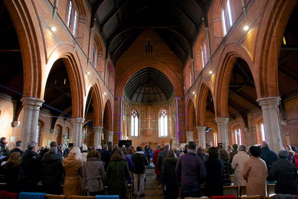 CCW4-St-Alban's-Combined.jpg