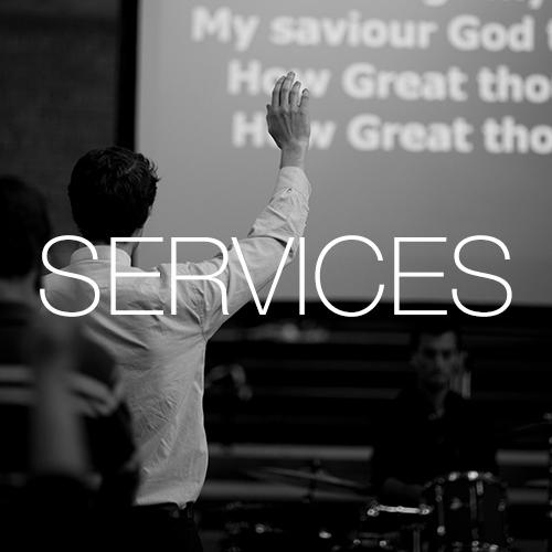 services500.jpg