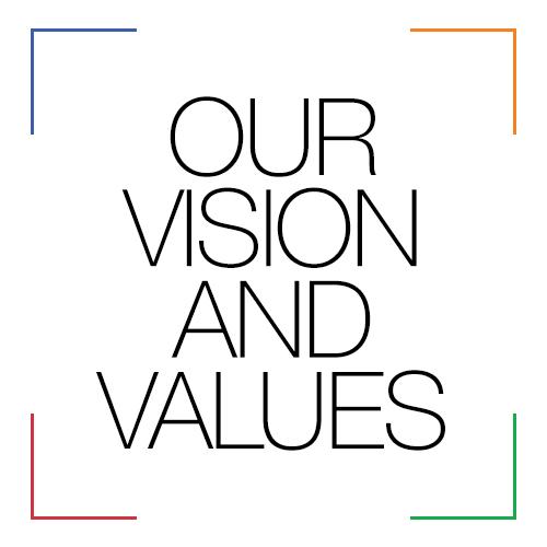 visionandvalues500.jpg