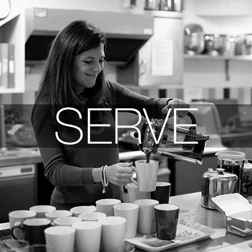 serve500.jpg