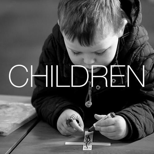 children500.jpg