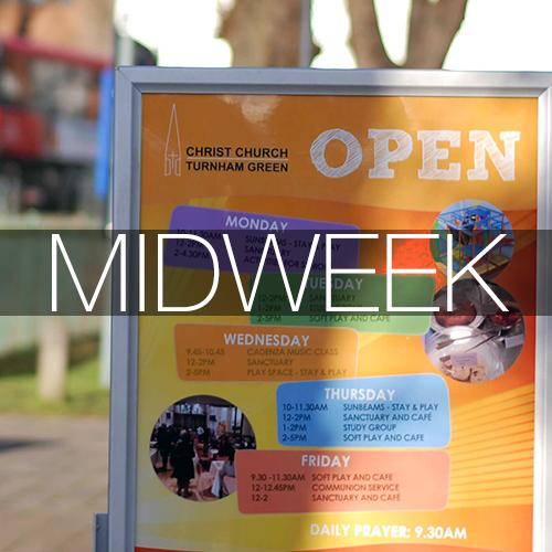 midweek500.jpg