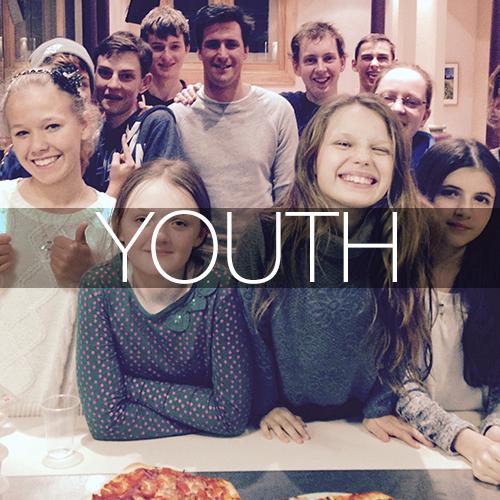youth500.jpg