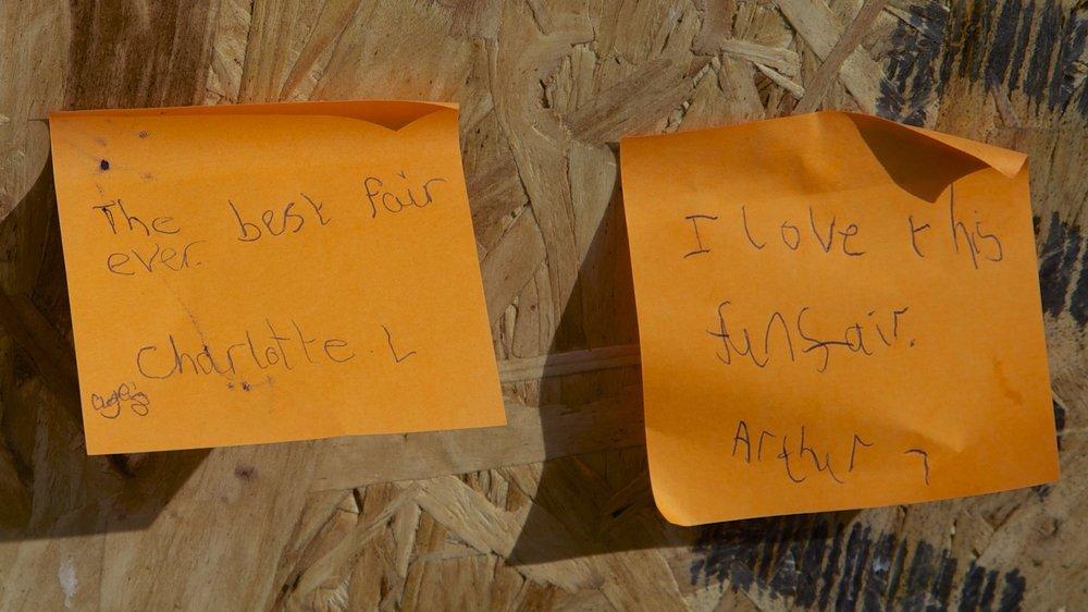 St Alban's Fair Posts.jpg