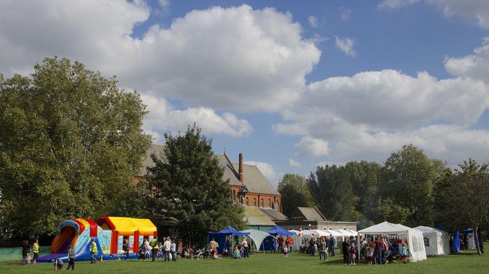 St Alban's Fair Wide 1.jpg