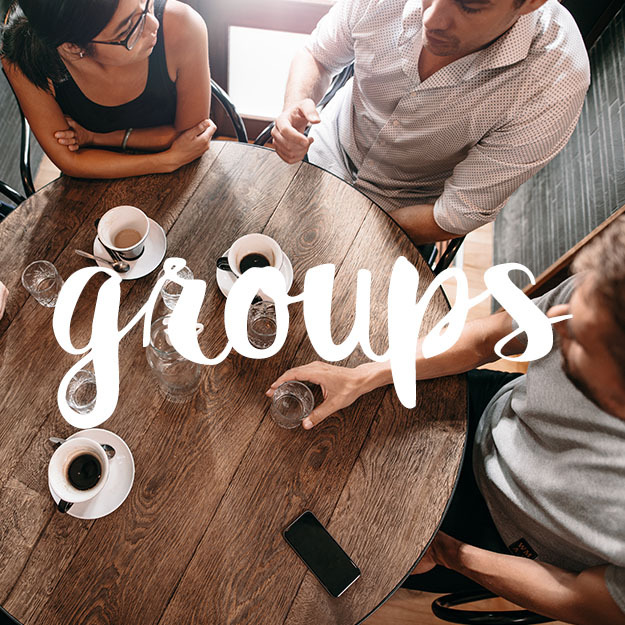 Groups_squareweb02.jpg