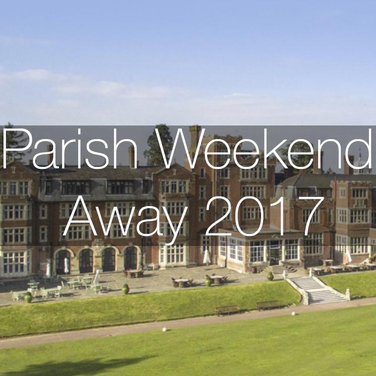 Parish weekend away 2017 web tile.jpg
