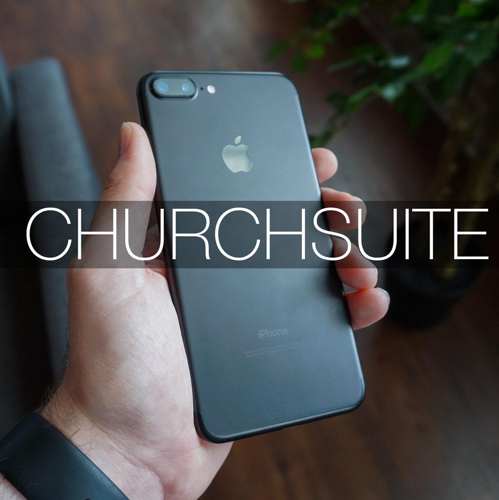 ChurchSuite Web Tile.jpg