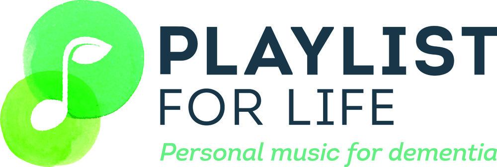 Playlist for Life Logo_WITH STRAPLINE.jpg