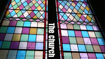 Series Church window.PNG