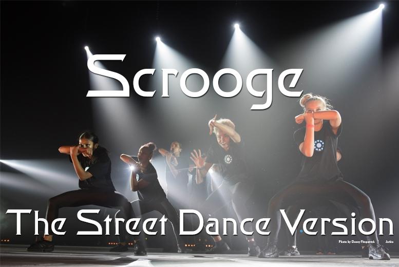 Scrooge-777x520.jpg