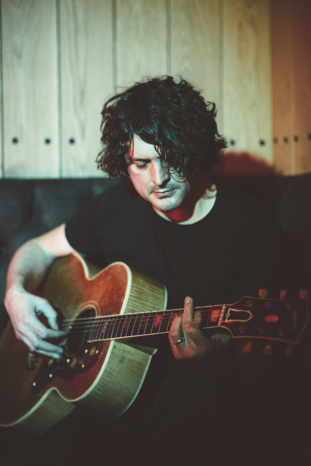 Chris Helme High Res-51.jpg