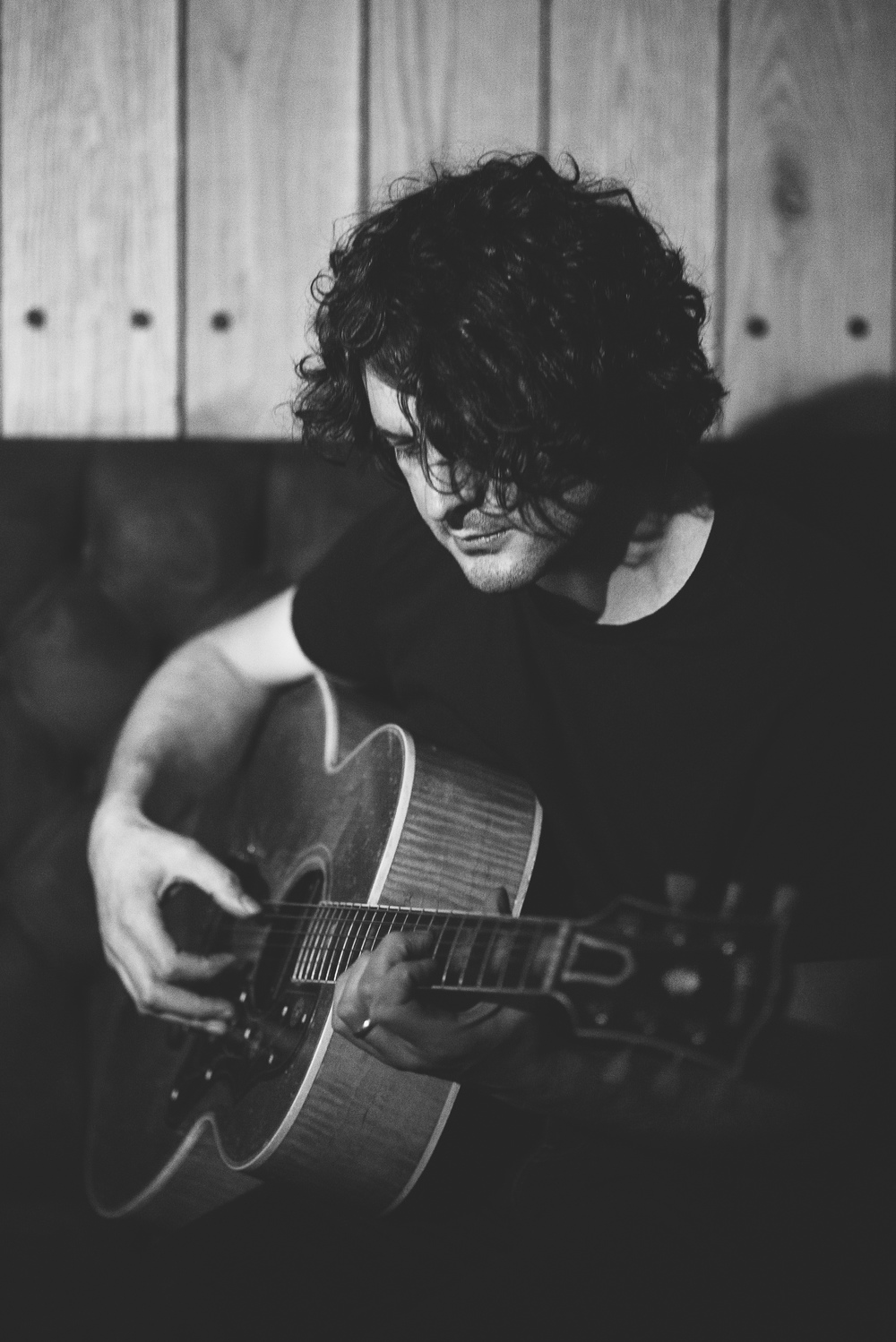 Chris Helme High Res-48.jpg