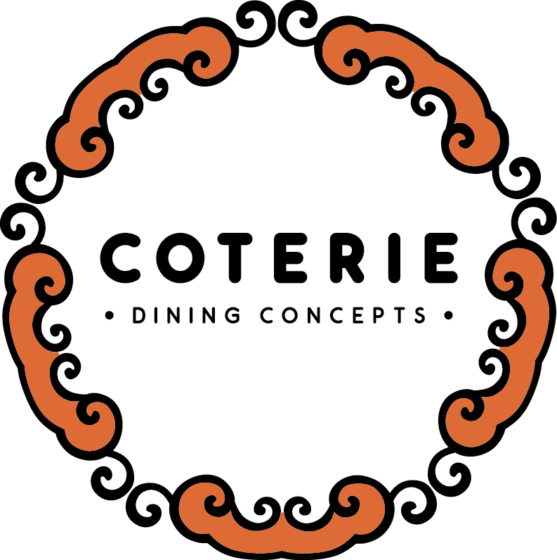 Coterie Dining Concepts