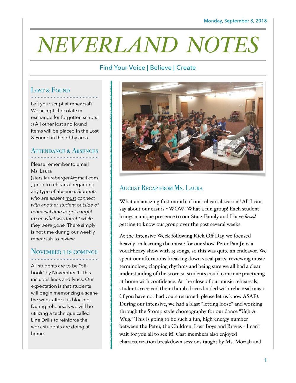 STC Newsletter September-page-001.jpg