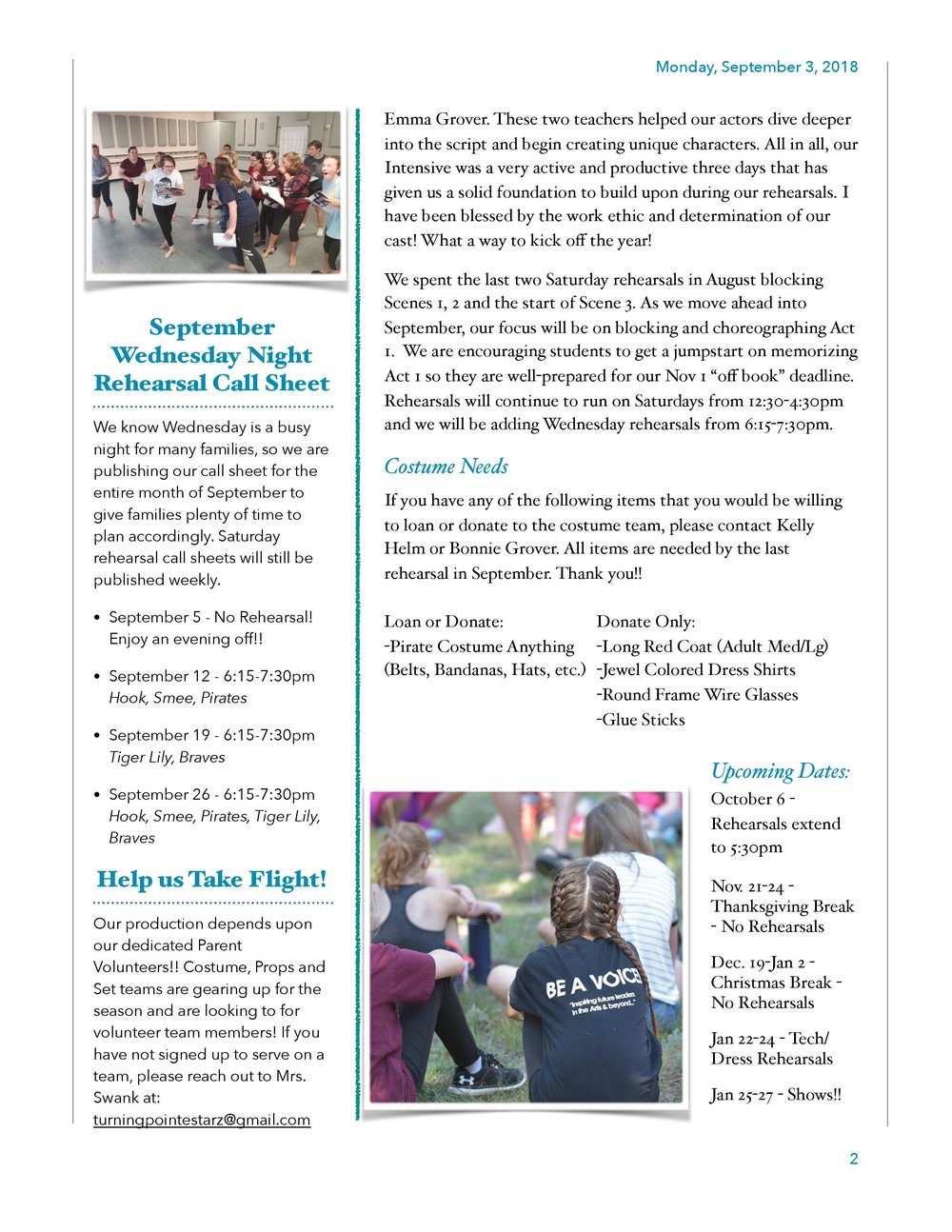 STC Newsletter September-page-002.jpg