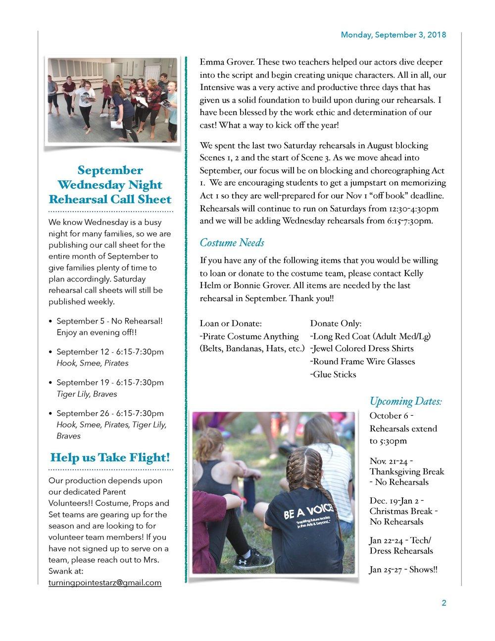 STC Newsletter September-page-002.jpg
