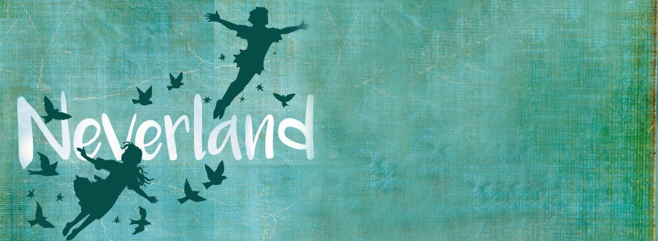 WELCOME TO NEVERLAND NOTES, WHERE YOU'LL FIND A MONTHLY UPDATE FOR STARZ FAMILIES FROM DIRECTOR LAURA BERGEN!