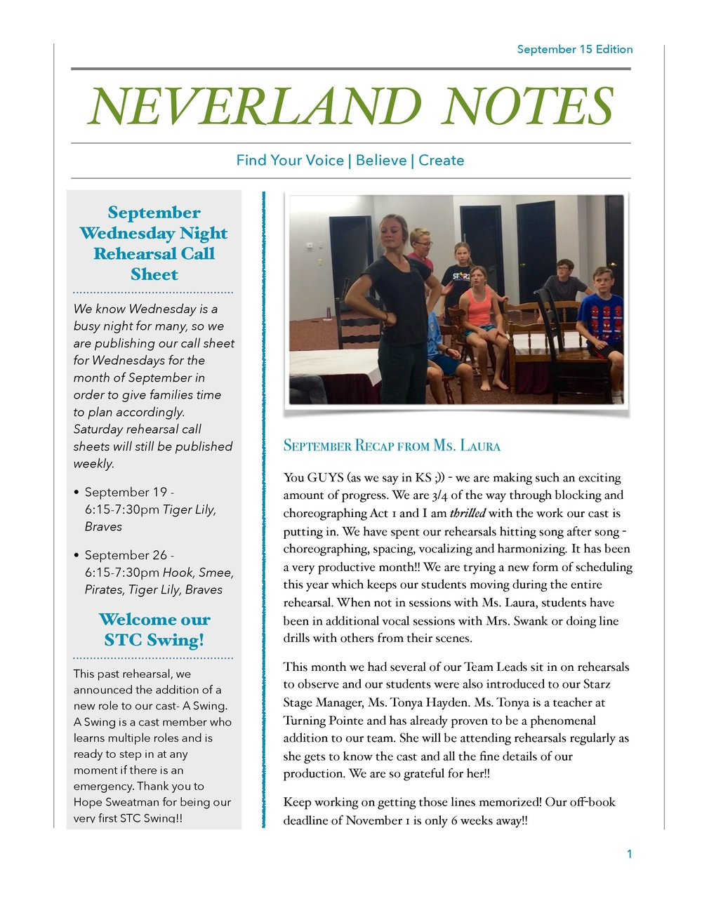 STC Newsletter copy 9_15-page-001.jpg