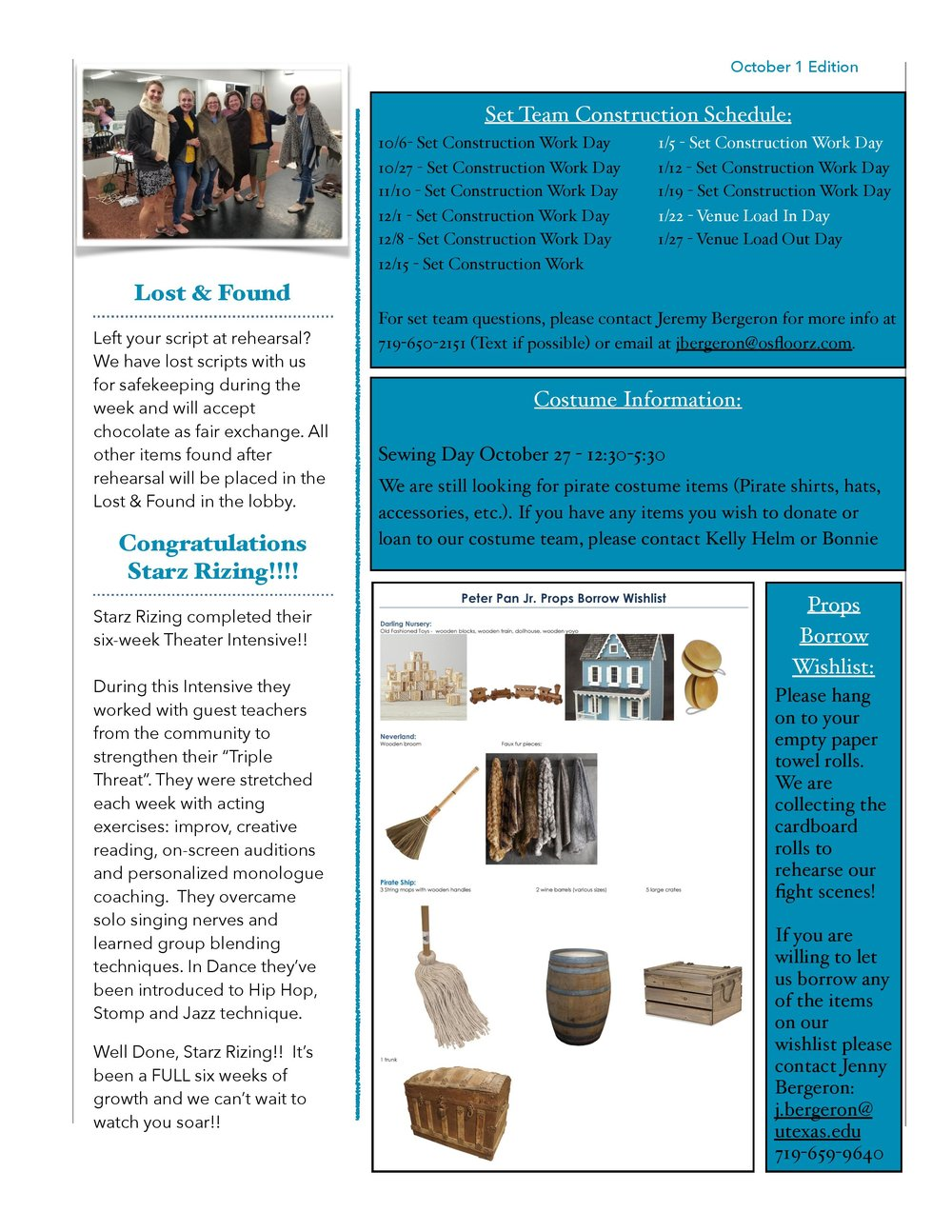 STC Newsletter copy 10_01-page-002.jpg