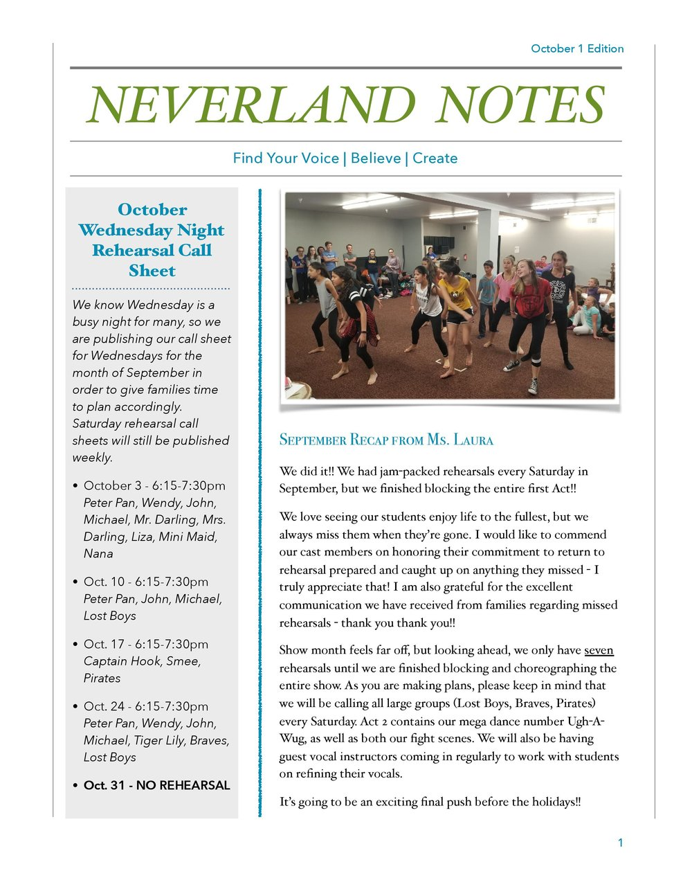 STC Newsletter copy 10_01-page-001.jpg
