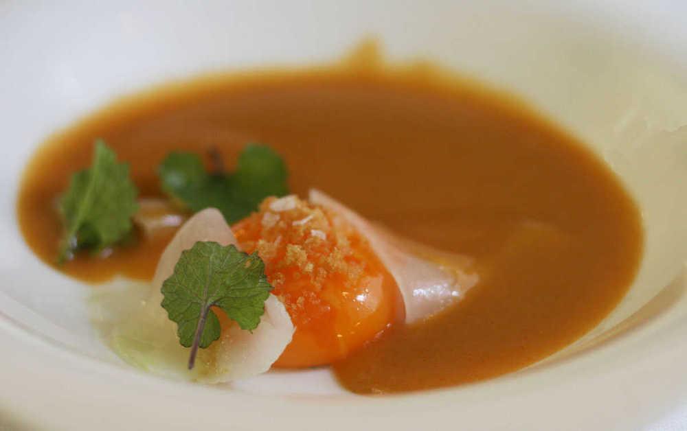 Sopa castellana.jpg