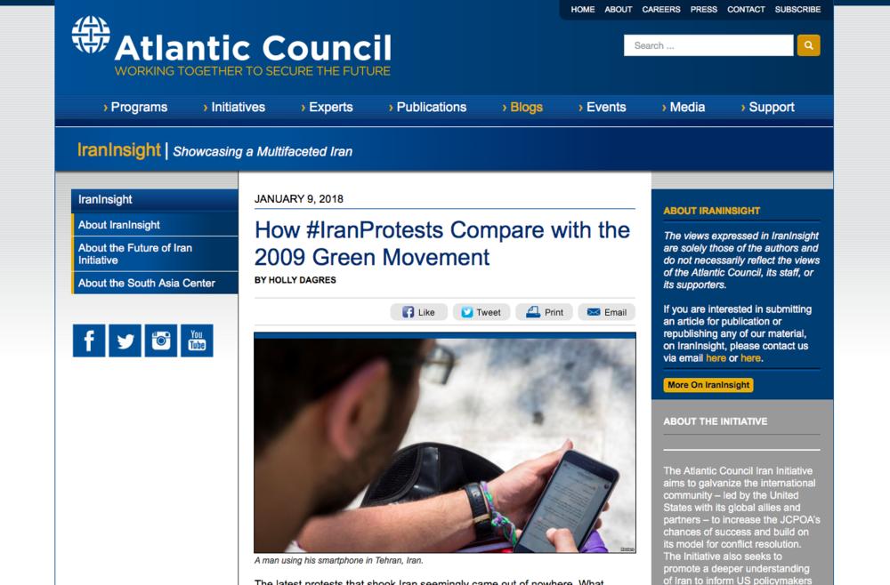 AtlanticCouncil.png