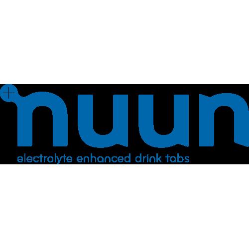 nuun-logo.png