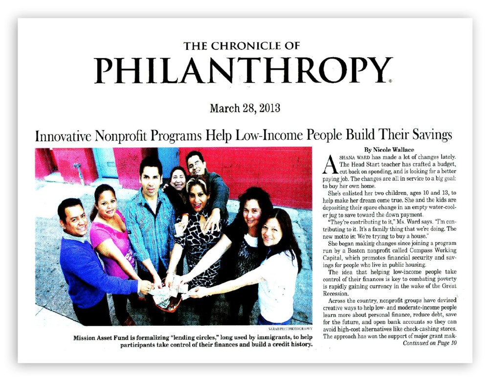 compass-working-capital-chronicle-of-philanthropy.png