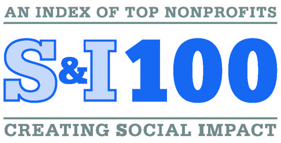 social-impact-exchange.jpg
