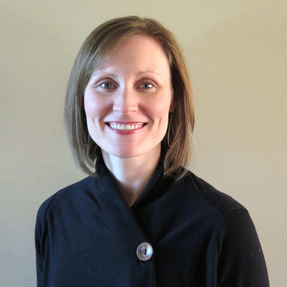 瑞秋·佩奇,数据专家