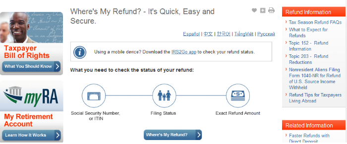 IRS Refund image.png