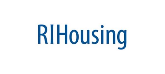 rih-logo@2x.png