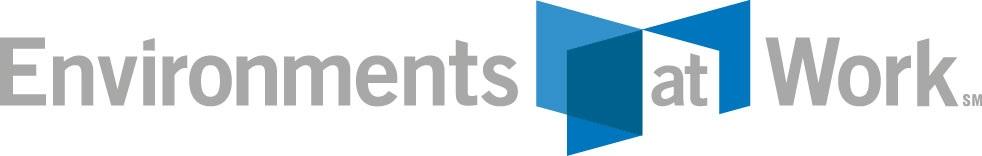 Environments at Work Logo.jpg