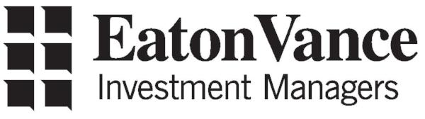 Eaton Vance logo - JPEG 2.jpg