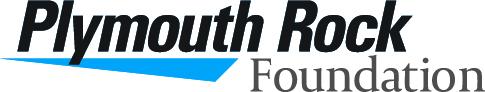 PlymouthFoundation_logo-RGB.jpg