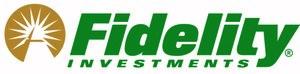 Fidelity Investments Logo.jpg