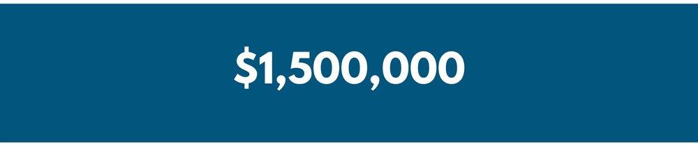 $1,500,000.jpg