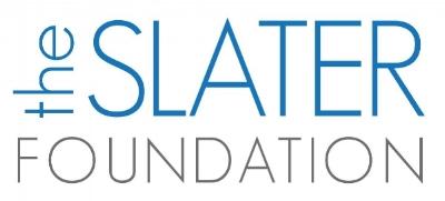 Slater Foundation Logo.jpg