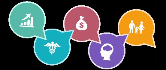 benefits-communication.png